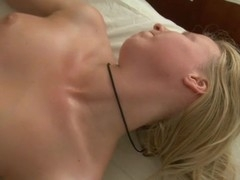 Curly knockout likes possessions hardcore anal for the brush horny twat