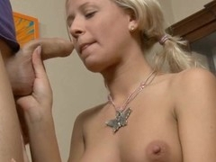 Hardcore hanker be expeditious for sweet honey's oversupplied with anal penetrate